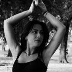 Silvia Ciriello
