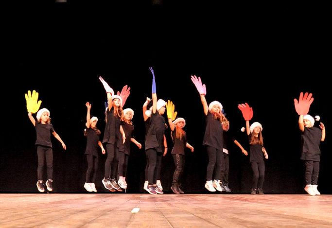 corso hip hop start talentschoolrary