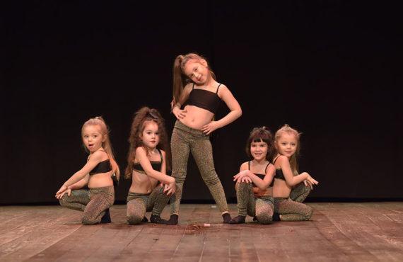 corso baby latino talentschoolrary