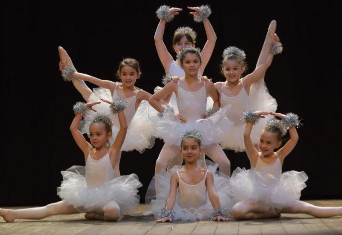 corso ballo classico talentschoolrary