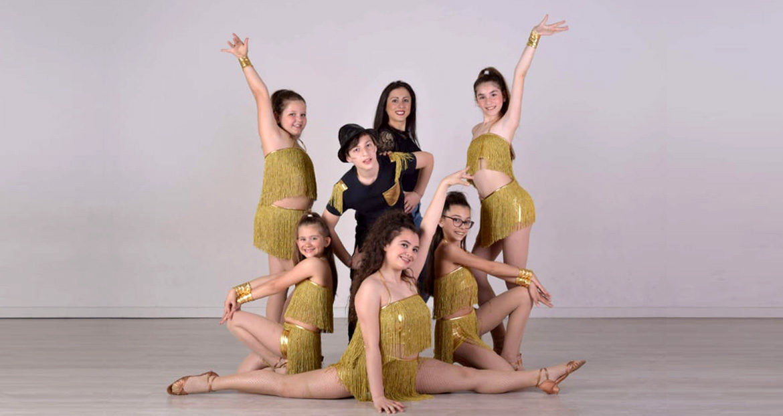 corso latin style talentschoolrary