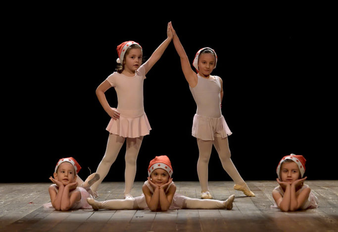 corso propedeutica talentschoolrary