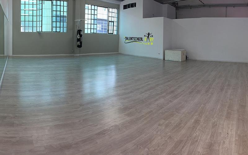 sala di danza soul talentschoolrary
